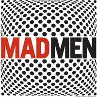 Mad Men Pop Art