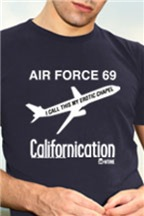 Air Force 69