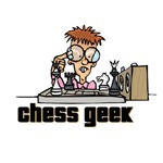 Chess Geek