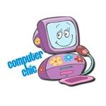 Computer Chic