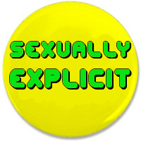 Sexually Explicit: T shirts, Gifts & Apparel