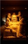 Jolly Budha