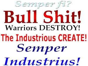 Semper Industrius-2