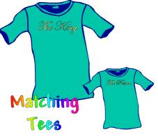 Matching Tees