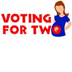 Voting For Two