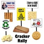 Cracker Rally