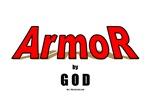 Armor by God(TM)