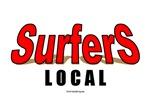 Surfers Local(TM)