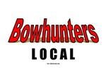 Bowhunters Local(TM)