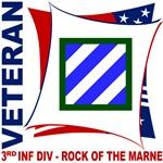 Veteran 3rd ID