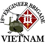 18TH Engineers Vietnam