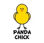 Panda Chick