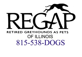 REGAP of Illinois Items