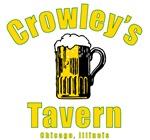 Crowleys Tavern