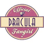 Offical Dracula Fangirl