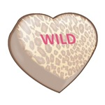 WILD - Candy Heart