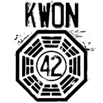Kwon - 42 - LOST