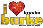 I Heart Brooke Burke