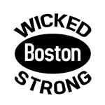 Boston Wicked Strong 1