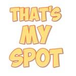 That's My Spot 2