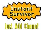 Instant Survivor
