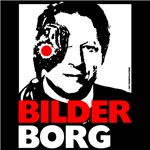 Al Gore Bilderberg