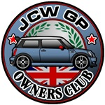 JCW GP Special Edition