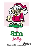 I AM Jolly