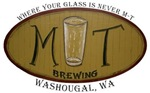 M-T Brewing