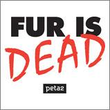 Fur Is Dead (light)