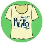 New! Hula Stuff by Dancebay.com