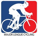 Major League Cycling - for Him