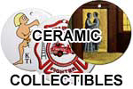Ceramic Collectibles