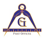 Past Officer