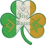 Masons Clover