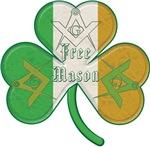 Masons Clover