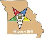 Missouri OES