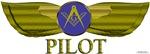 Mason & Shriner Pilots