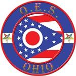 Ohio OES