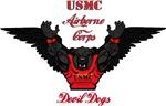 Airborne Corps