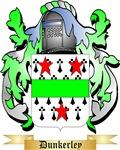 Dunkerley