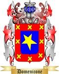 Domenicone