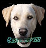 click to view Retriever shirt