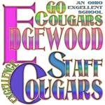EDGEWOOD STAFF