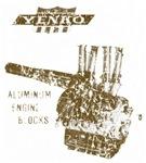 Yenko tribute 3