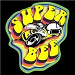 70'S Super Bee