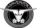 Maverick Head
