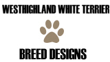 <strong>West</strong><strong>highland</strong> <strong>White</strong> <strong>Terrier</strong>