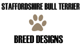 <strong>Staffordshire</strong> <strong>Bull</strong> <strong>Terrier</strong>