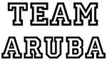 Team <strong>Aruba</strong>